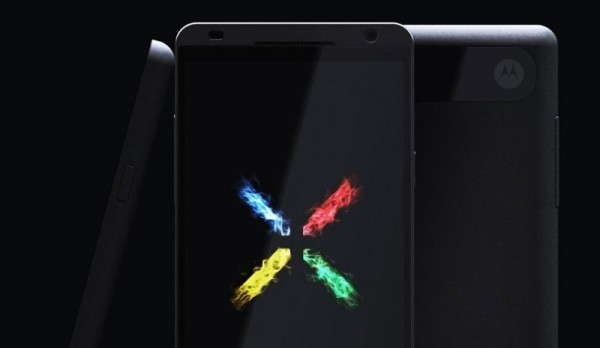 X-Phone-de-Google-800x465