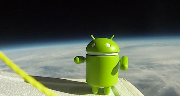 android-in-space-2