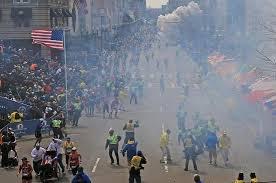 atentado de boston