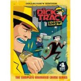 comunicador dick tracy