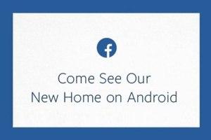 facebook-home_10950