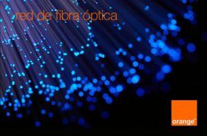 fibra-optica-orange_l