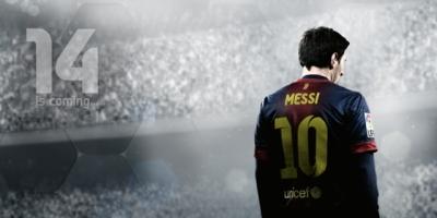 FIFA-14-Lionel-Messi