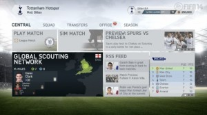 FIFA14_NG_CareerMode_Central_GlobalScoutingNetwork_Tile_active_WM-500x281