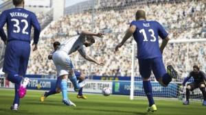 FIFA14_NG_FR_pure_shot-500x280