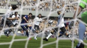 FIFA14_NG_SP_pure_shot-500x281