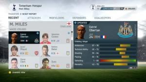 FIFA14_X360_CareerModeScoutReport_Obertan_3rdUpdate_View1-500x281