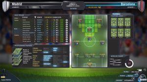 fx-futbol-201331513124_4