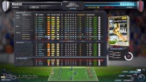fx_futbol-2216343