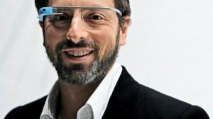 google-glass-1070164-flash