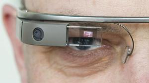 google-glass-berlin--644x362