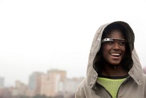 GoogleGlasses