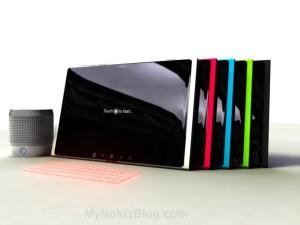 Nokia-Espresso1