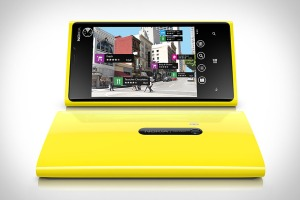 nokia-lumia-920-xl