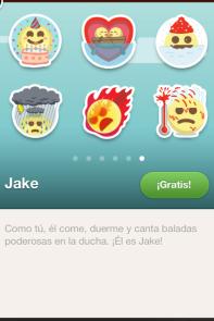 path jack