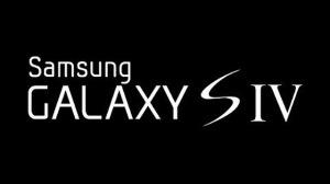 Rumor-Samsung-podría-lanzar-Galaxy-SIV-SIV-mini-y-reloj-inteligente