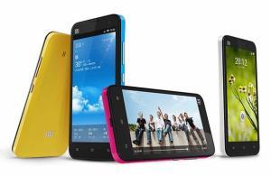 Xiaomi-M2