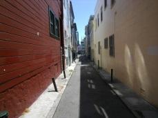 6-street-perspective
