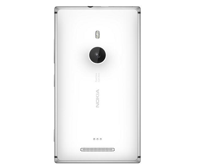Nokia Lumia 925 7