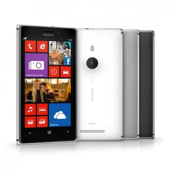 Nokia-Lumia-9252-600x600
