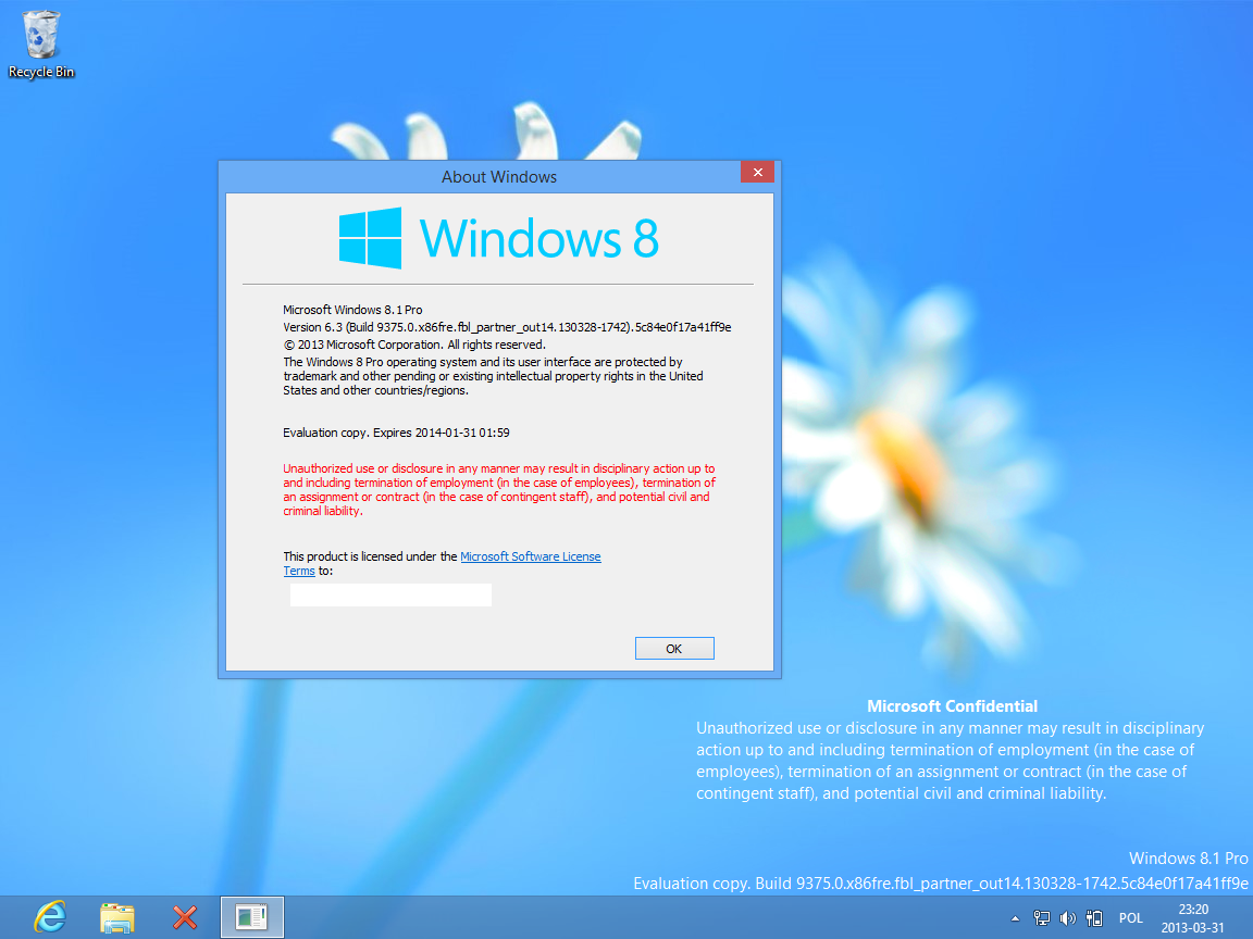 windows-8-1.png