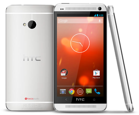 xhtc-one-google.jpg.pagespeed.ic.qb62vWn0p3