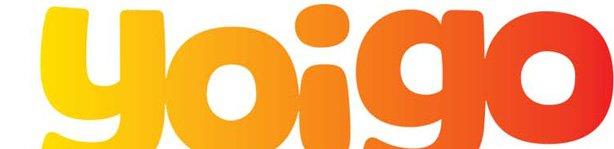 yoigo_usara_las_redes_moviles_2g_y_3g_de_telefonica