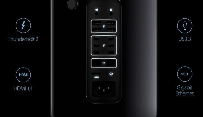 650_1000_Nuevo Mac Pro conexiones traseras