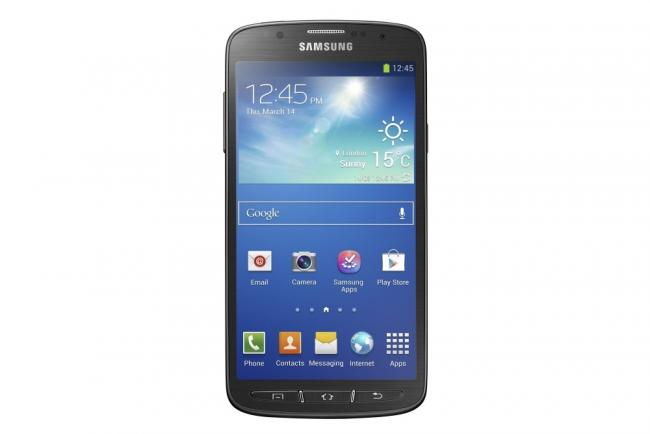 650_1000_Samsung-Galaxy-S4-Active-Goes-Official-a-Waterproof-Galaxy-S-4-2