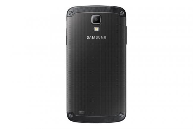 650_1000_Samsung-Galaxy-S4-Active-Goes-Official-a-Waterproof-Galaxy-S-4-3