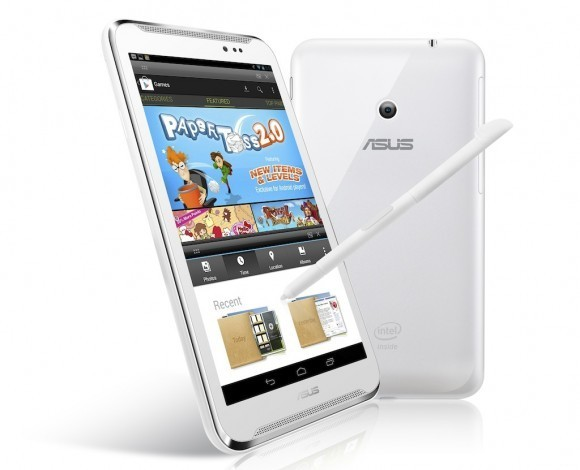 ASUS-Fonepad-Note-FHD-6_1-580x470