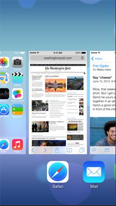 Captura de pantalla 2013-06-10 a la(s) 21.58.40