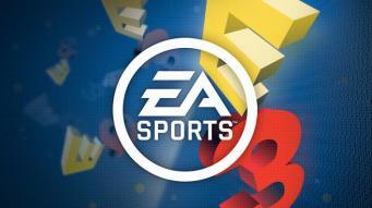 EA sports e3