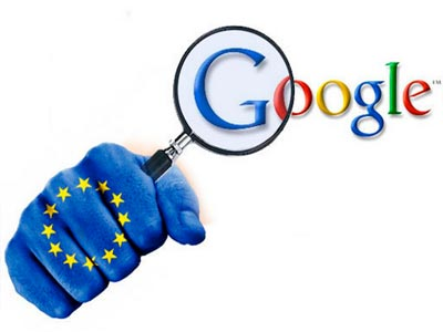 google-union-europea