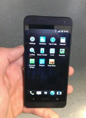 HTC-One-mini-xta9