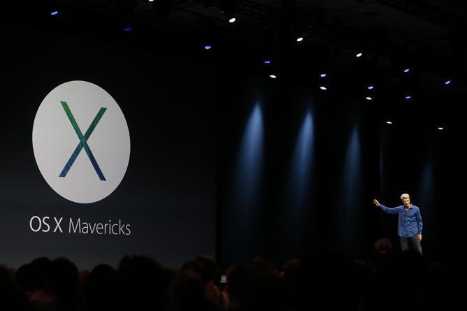 Nuevo-sistema-operativo-OS-X-Mavericks