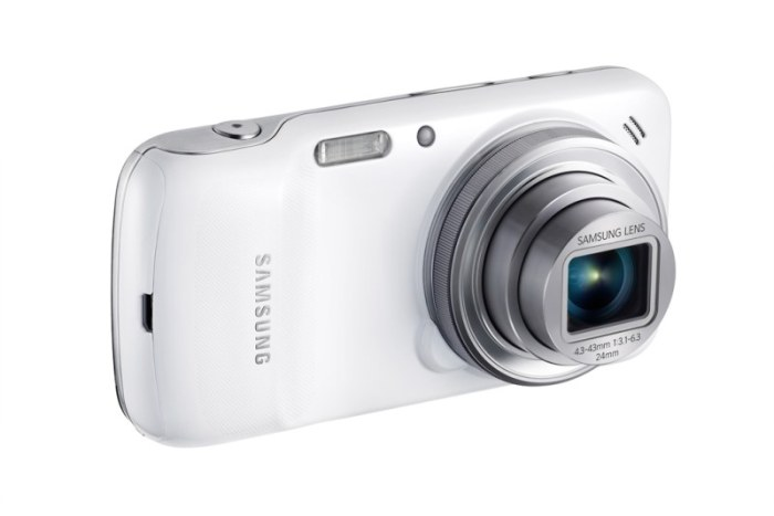 Samsung-Galaxy-S4-Zoom-5