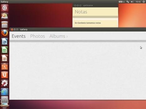 Ubuntu-Touch 13.10
