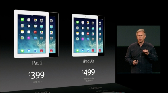 179678-ipadairpricing