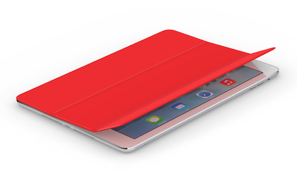 funda-ipad-air-red