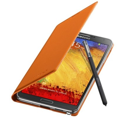 Galaxy Note3 FlipCover