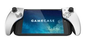gamecase-2