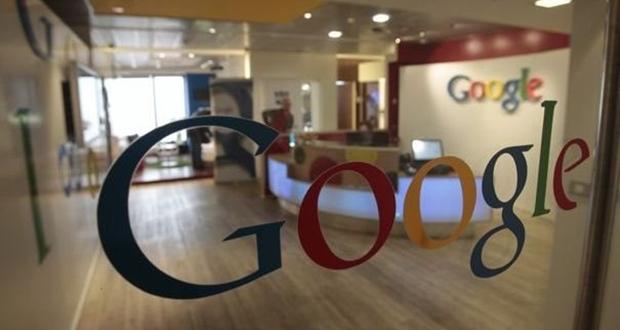Googleempleados