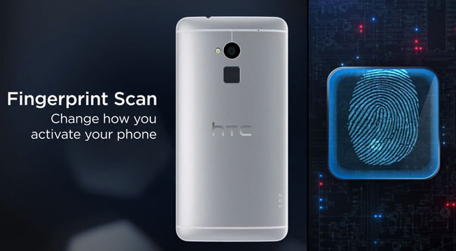 htc-one-max-sensor