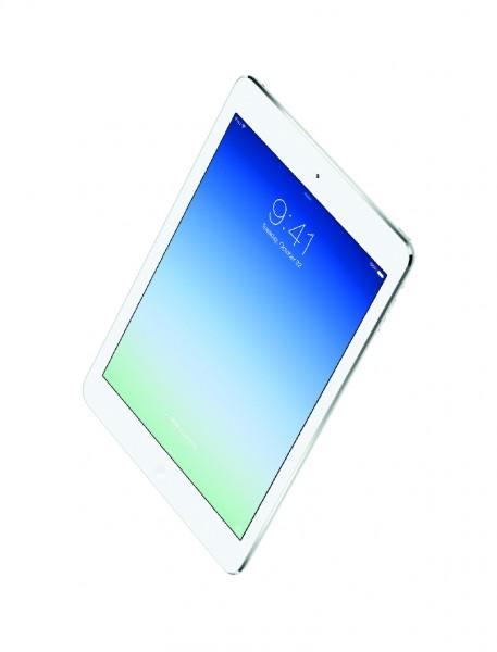 iPad-Air-01-457x600