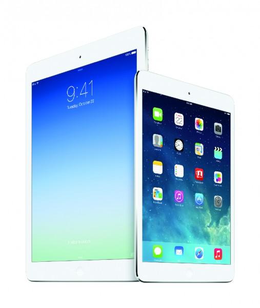 iPad-Air-02-507x600