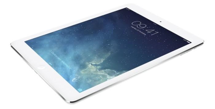 iPad-Air-2-800x408 (1)