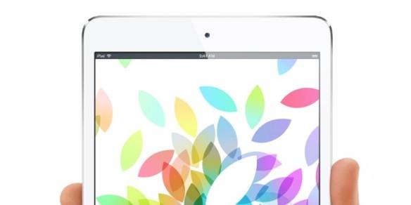 iPad-mini-retina1-800x400
