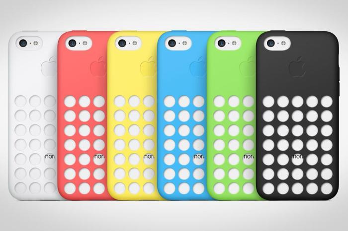 iphone-5c-colors1