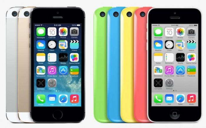 iPhone-5c-iPhone-5s-800x500